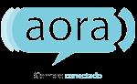 aoraconecta